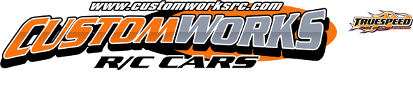 customworks rc logo